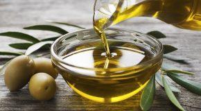 Huiles d'olive : Les règles d'or pour sélectionner son huile d'olive